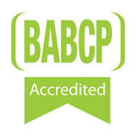 The BABCP is the lead organisation for Cognitive Behavioural Therapy in the UK. We have almost 7,000 members - including nurses, trainees, counsellors, psychologists and psychiatrists. The BABCP is the only organisation which accredits CBT therapists.